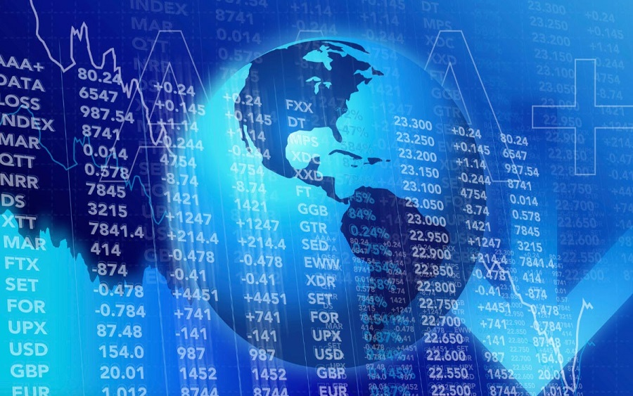 Global market: Week of the bears, Bulls gain momentum, as stimulus package lifts global financial markets, Three months that rattled global financial markets, Zenith, GTBank pull the brakes on momentum at the Nigerian stock market