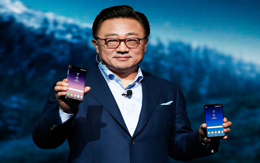 Samsung moves smartphone production to Vietnam due to coronavirus, Samsung Electronics profits increased by 58% in the third quarter