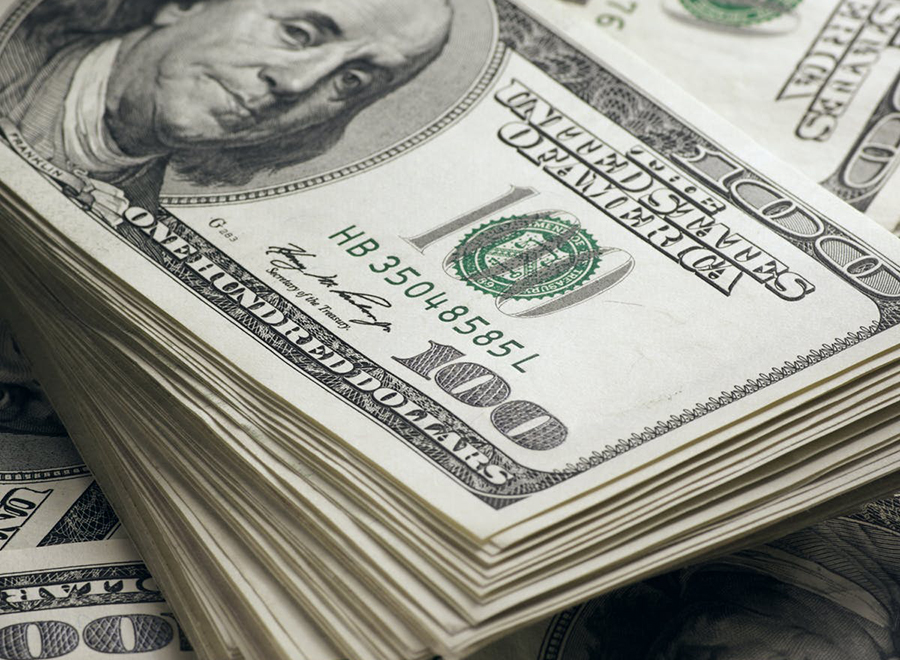 The US dollar remains king, U.S dollar gains against major currencies, America threatens China with sanctions., U.S dollar slumps against major currencies, investors become optimistic about global demand, U.S Dollar Stands Firm, Foreign Exchange Traders Remain Neutral