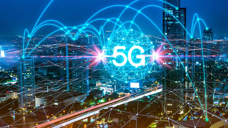 Dear Nigerians, the 5G Network is not a conspiracy theory