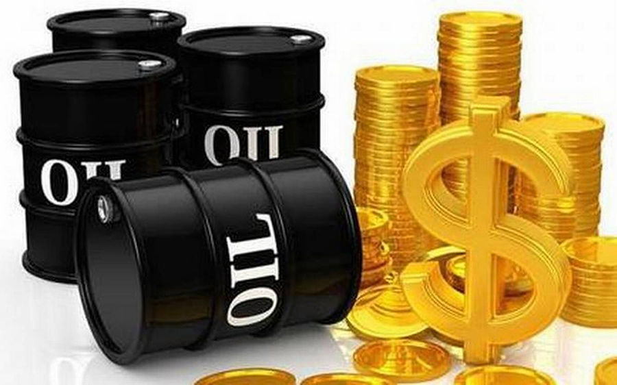 Naira under pressure, as crude oil hits $25 per barrel, Oil Price: A dead cat bounce in the making?, Bears tear Crude oil futures into shreds as Brent slumps more than 20%
