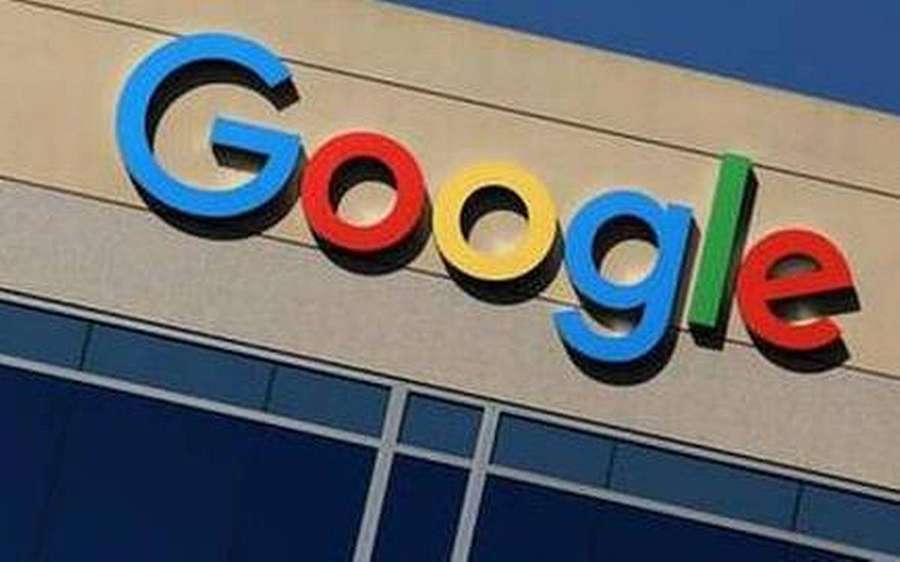 Google building its own debit card, Google's advertising business faces breakup, Google supports media firms in Nigeria, others with $39.5 million