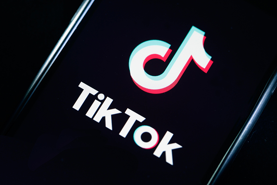 TikTok announces $250 million pledge to aid combat coronavirus, Tiktok set to reduce misinformation on its platform