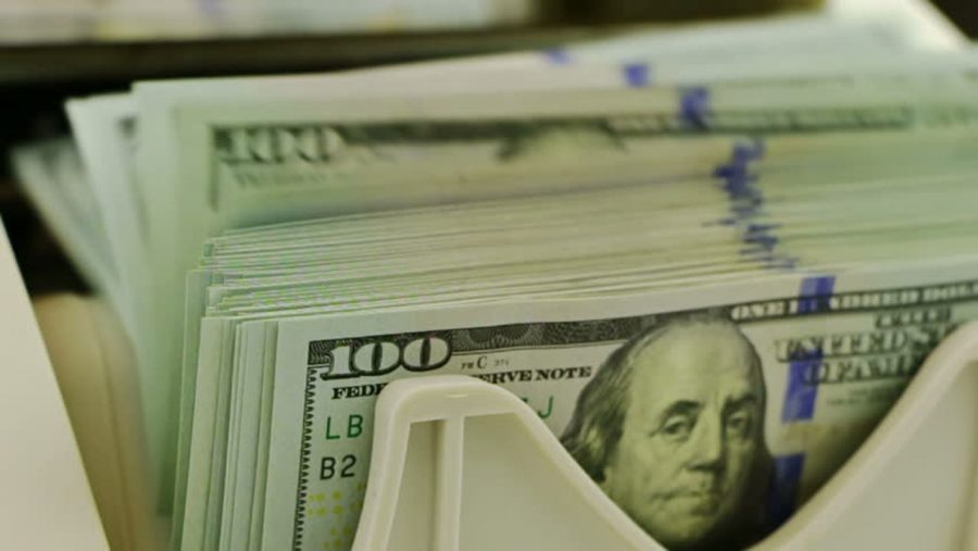 dollar foreign debt, Foreign investors trapped in the debt market as dollar scarcity persists, U.S dollar gains, America sanctions Chinese Airlines from flying into the U.S. , U.S dollar gains, America sanctions Chinese Airlines from flying into the U.S., U.S Dollar Remains Firm, Global Investors Rush Into Safe Haven Assets