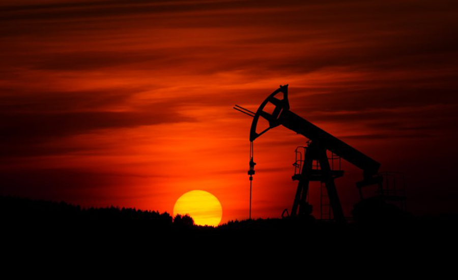 Oil prices gain likely to halt over demand uncertainty as US-China tension intensifies