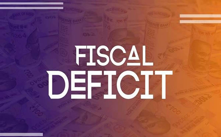 Covid-19 Regarded As Threat To National Security With 2020 Fiscal Deficit Higher Than FRA Standards