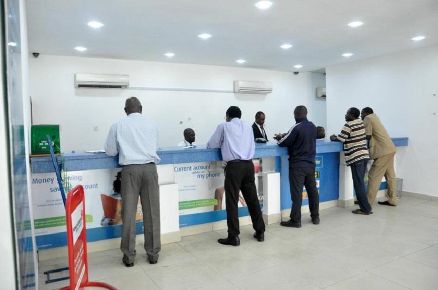NigerianBanksexpectedto write off 12% ofitsloans in 2020