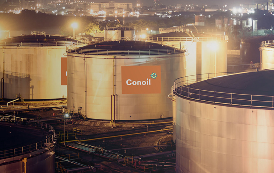 Conoil Plc releases FY financial result for 2019, profit up by 11%