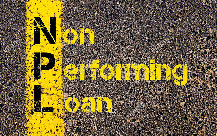 Non-Performing Loans for Construction Sector Grows by 66.6% to N 86.40 Billion