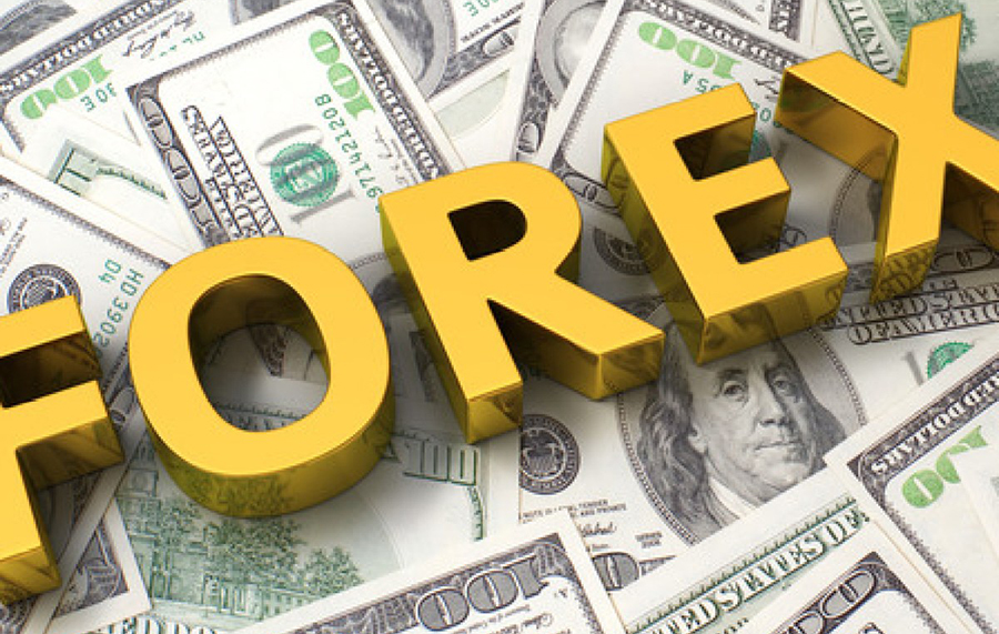 Foreign Exchange: FX demand backlog, Naira gains against the dollar at I&E window, forex liquidity up by 66%