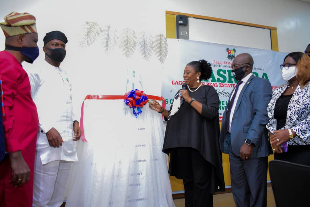 Lagos announces mandatory registration for real estate practitioners, introduces rules and regulations
