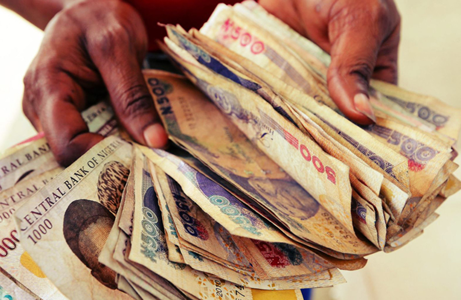 Naira expected to remain relatively stable