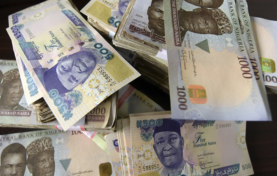 Naira unification may lead to losses for black market speculators