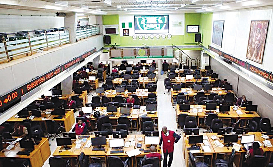 Nigerian banking stocks remain most liquid stocks, as investors gain N25.1 billion, DANGOTE CEMENT, OKOMUOIL and GUINNESS drag Nigerian Stock market down,  SEPLAT, GUINNESS, Breaks Nigerian Bourse Support Levels, Investors Lose N49 Billion