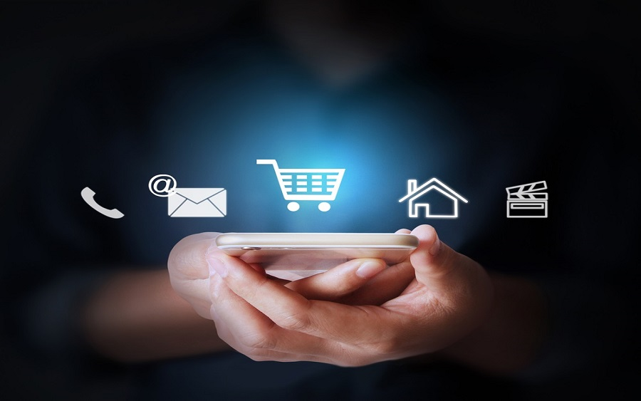 Digital Payment, an essential part of Digital Transformation for SMEs post Covid-19 – NetPlus Announces Free Live Webinar