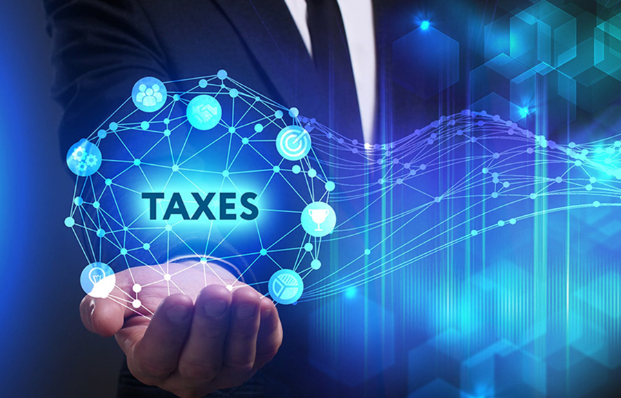 Nigeria Joins Canada, Thailand and others in Taxing Digital Companies