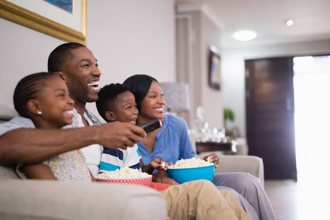 Multichoice, StarTimes, others' reception increase by 23% in Nigeria- Report