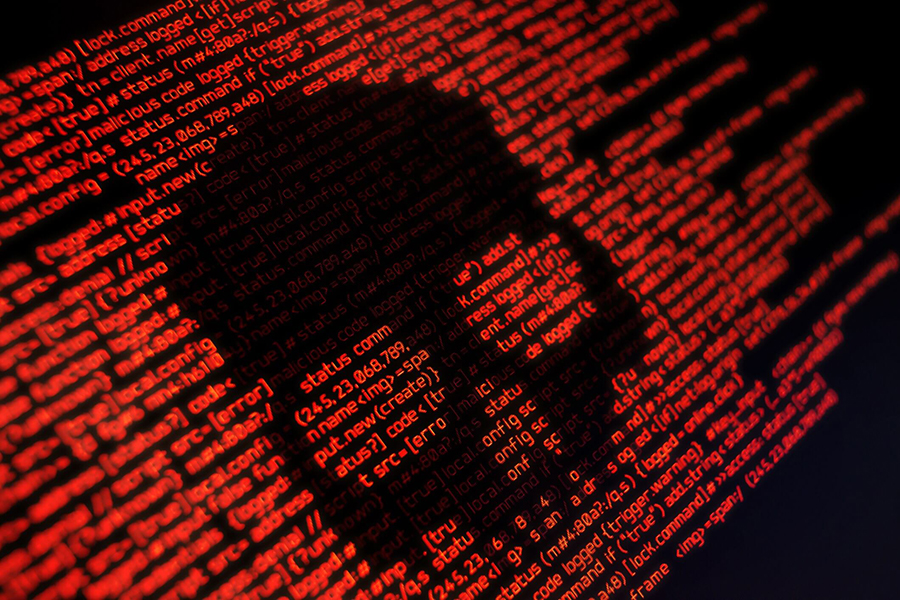 Researchers discover malicious add-on onGoogle'sChrome browserwith over 32 million downloads