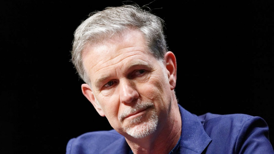 Netflix adds 10.1 million paid users in Q2 2020, yet stock plunges more than 9%