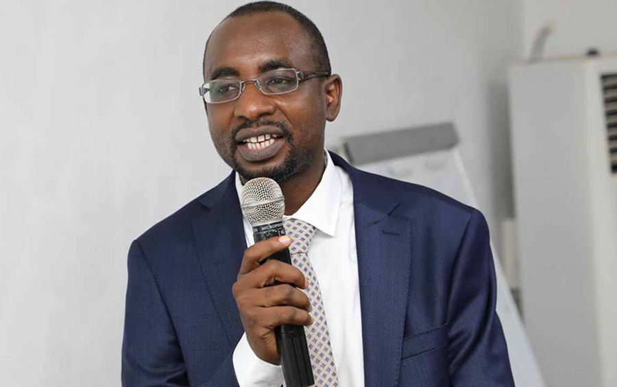 local content, NITDA launches Consumer Protection Forum for IT industry