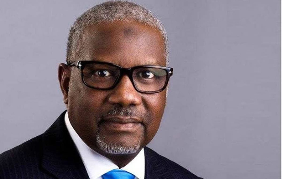 Dangote group, CBN unification of exchange rate a welcome development-MAN