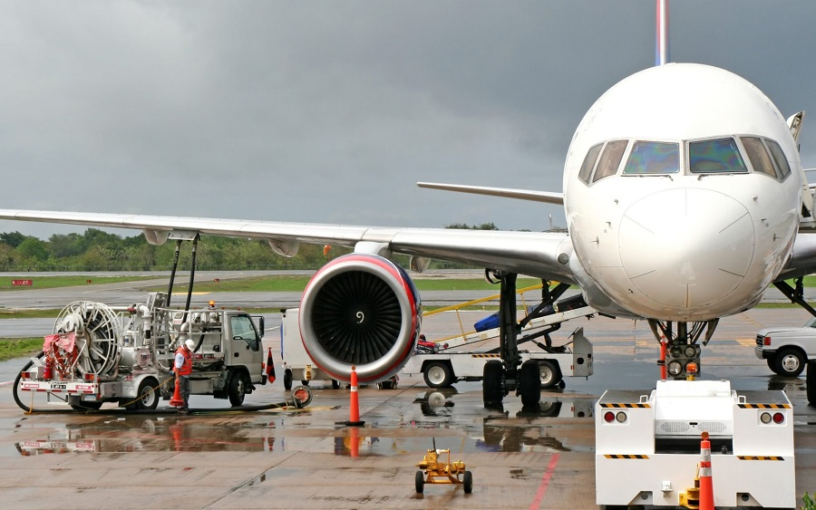 Airline operators will pay $3,500 per passenger if they break protocols – PTF COVID-19, Global Air passenger slump to persists til 2023- Moody's 2023- Moody's