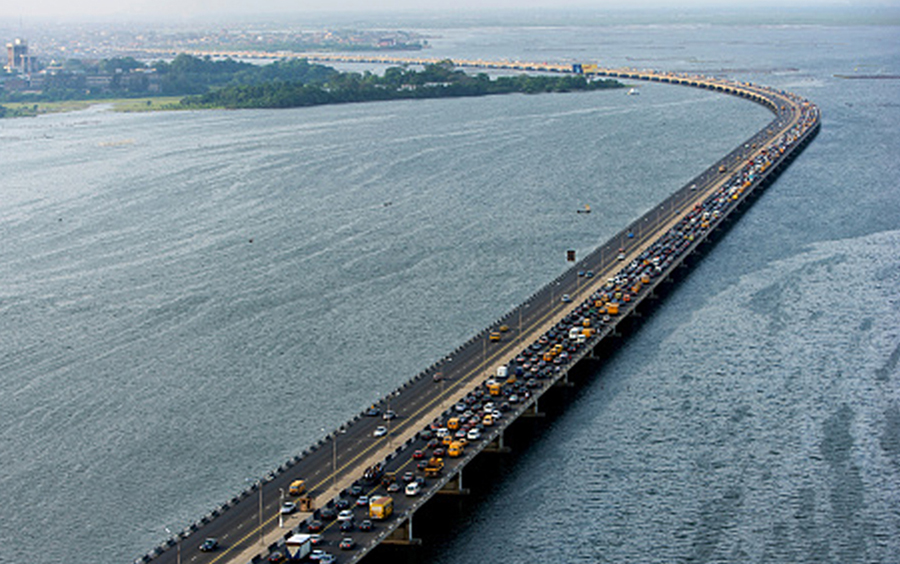 FG discloses measures, diversion points for traffic during closure of Third Mainland Bridge, FG, Lagos to begin works on alternative routes