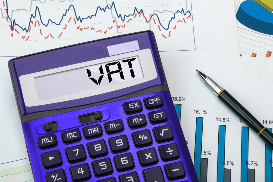 Nigeria generates N327.2 billion VAT in Q2