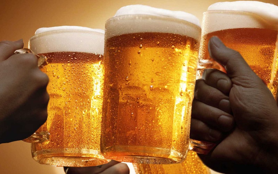 No trophy for International Breweries after bland Q2 results