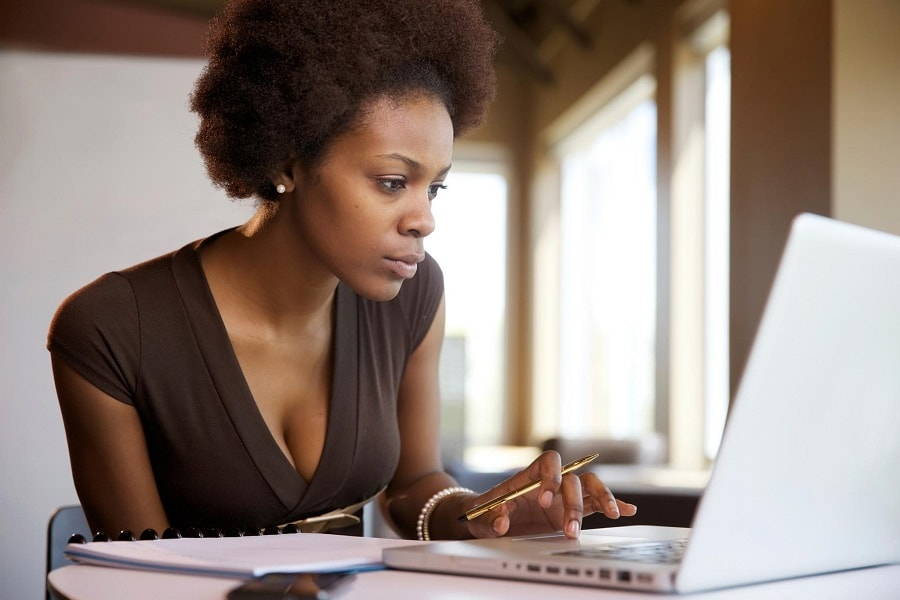 10 side businesses to sustain your professional career