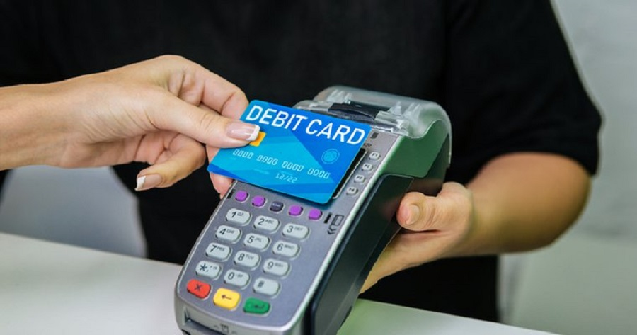 Contactless payments: What buying and selling would look like post COVID-19
