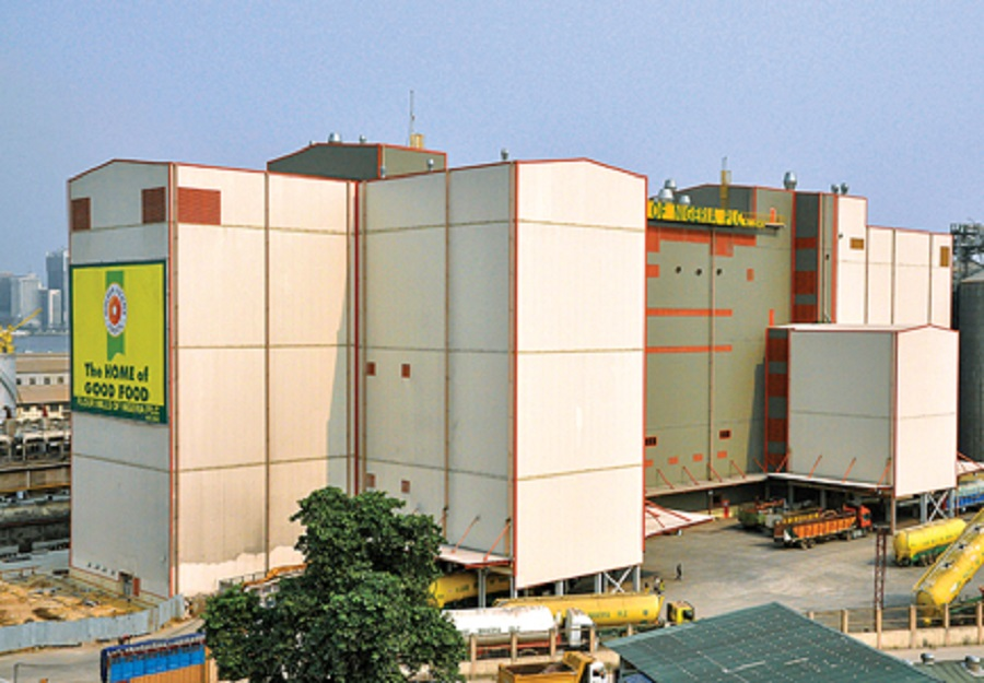 Flour Mills to issue bond within 2 months as it takes advantage of market rate