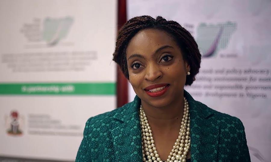 CAMA reduces regulatory burden on SMES - Dr Jumoke Oduwole
