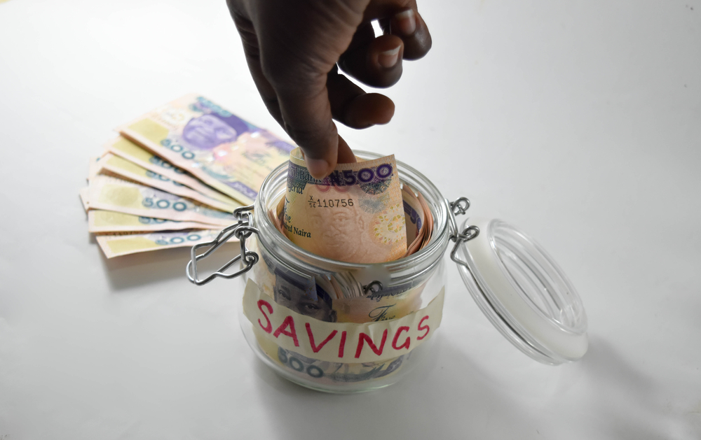 10 ways to save and make more investments