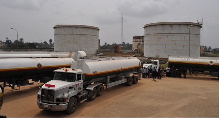 NUPENG gives reasons it directed petroleum tanker drivers to embark on strike in Lagos