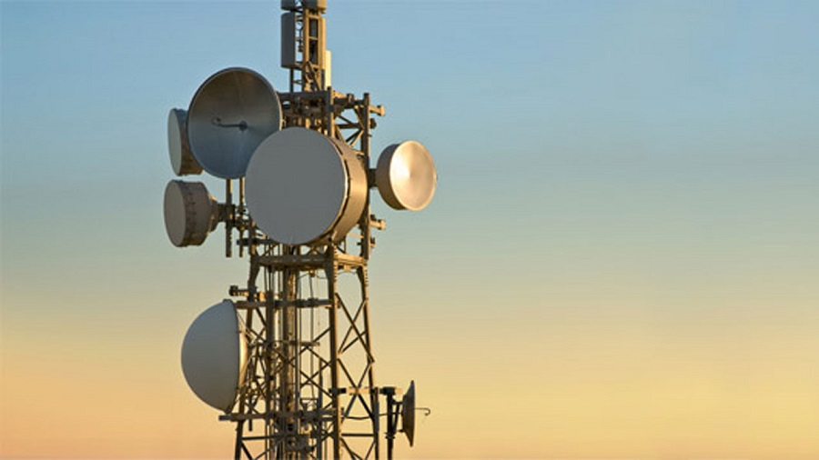 Telecoms sector remains resilient as broadband subscriptions climb
