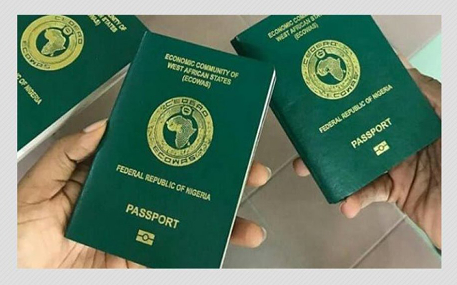 UAE denies placing travel ban on Nigerians, gives reason for suspending visa issuance