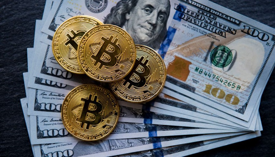 Bitcoin investment sites to start making money today