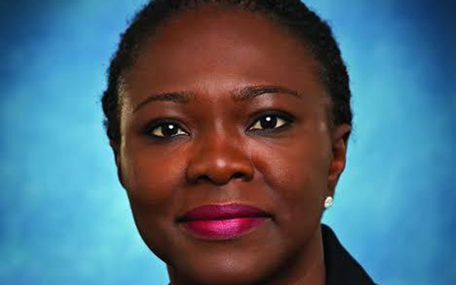 Africa Prudential Plc Announces the Appointment of Mrs Fumbi Chima as Independent Non – Executive Director