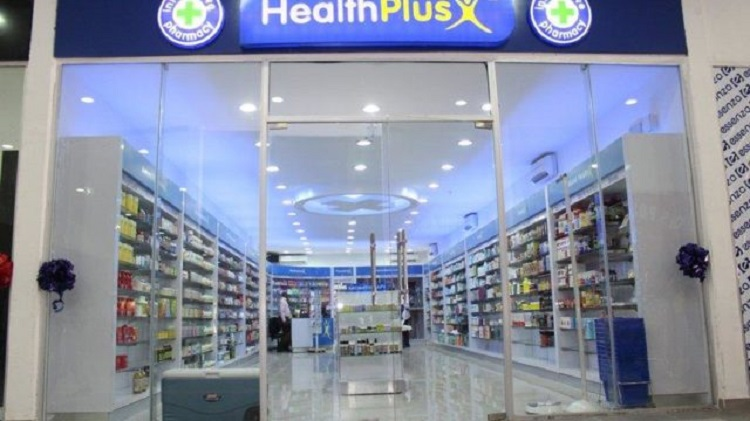 HealthPlus crisis: Alta Semper directors reported to Police for trespassing