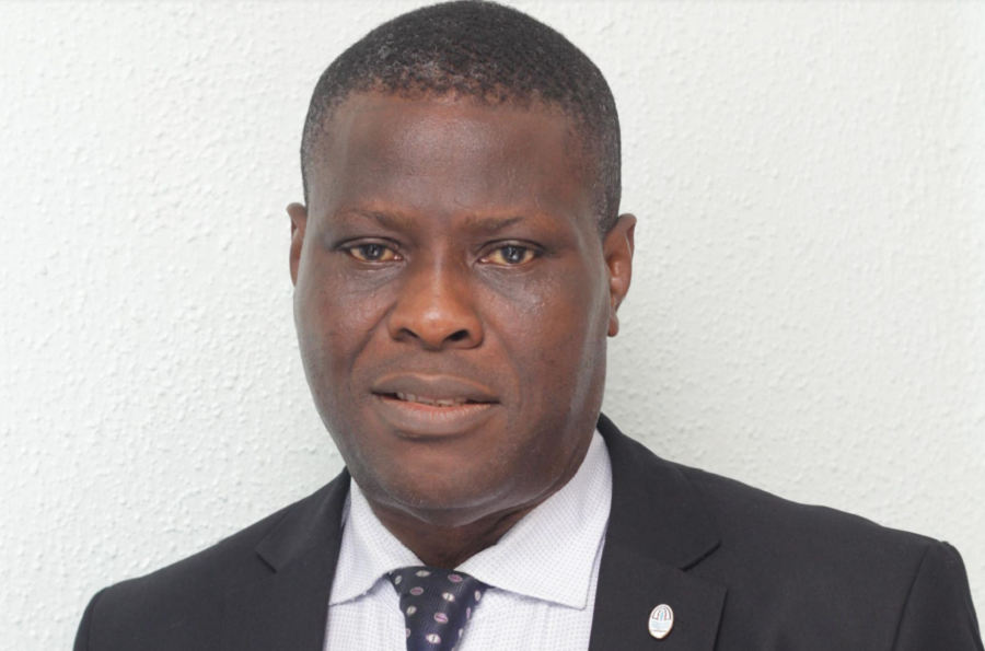 Fintech key to insurance penetration, processing of claims - LASACO MD