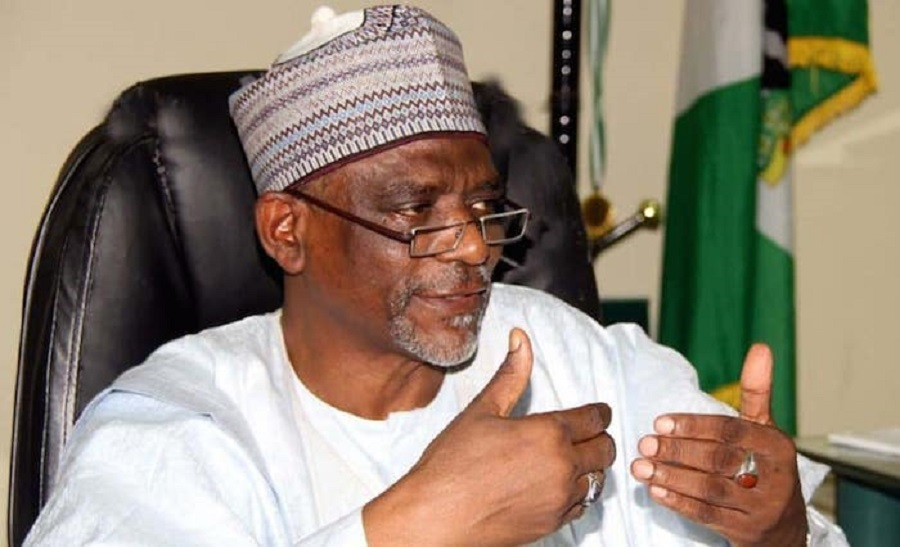 FG to review January 18 resumption date for schools across the country