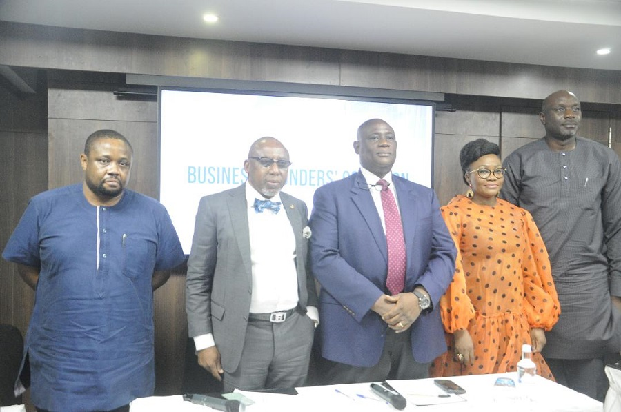 HealthPlus: Business owners call for more protection from FG against foreign investors