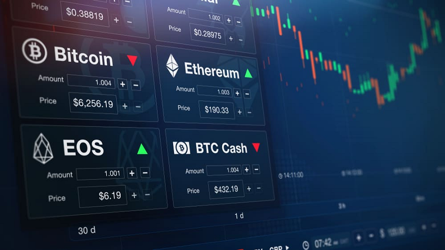 Everything you need to know about Crypto Trading | Nairametrics