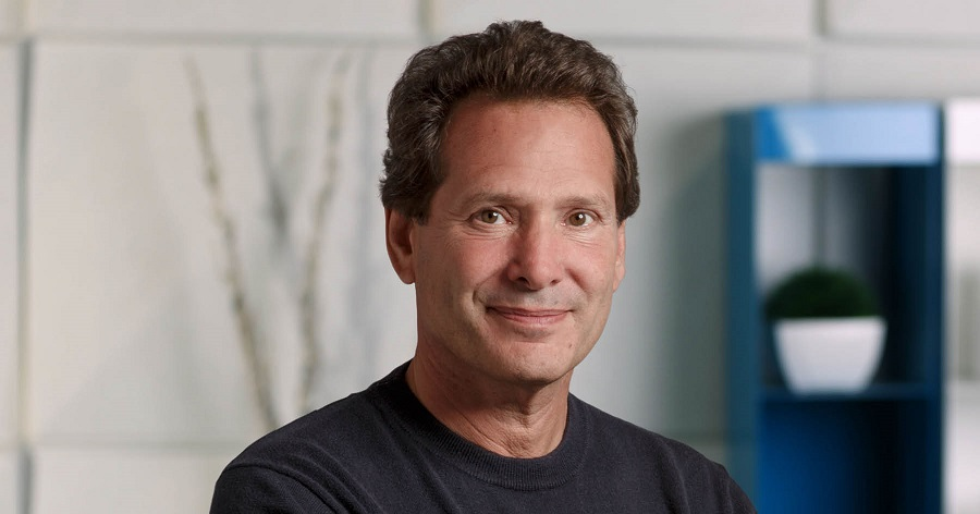 Why PayPal dropped 6% after posting its strongest earnings growth