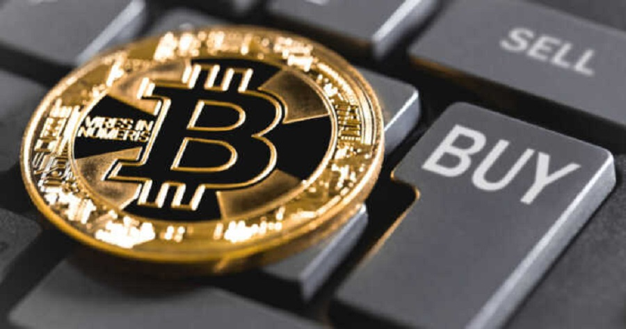 Bitcoin, 5 major reasons it's good to buy Bitcoin