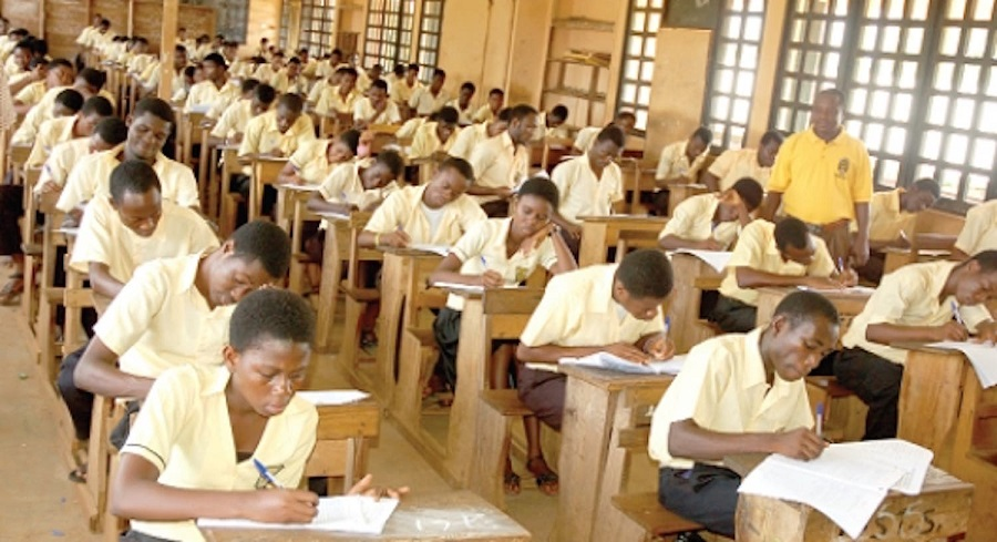 NECO postpones 2020 Senior Secondary Certificate Exams indefinitely