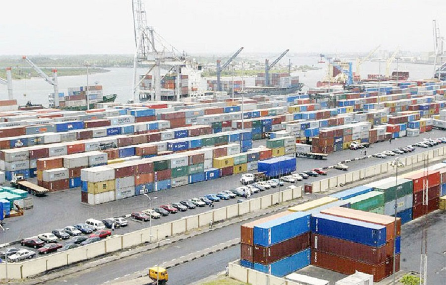 Onitsha River Port Set To Receive 1000 Containers from Lagos Next Week