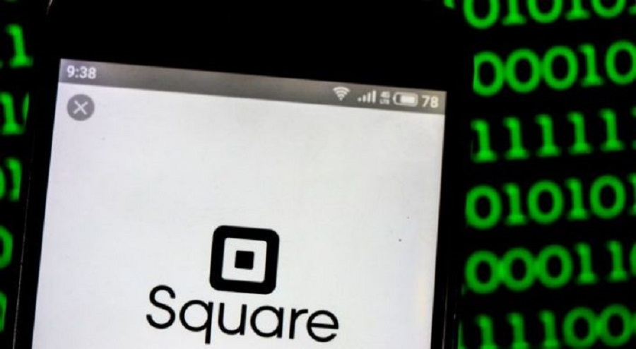 Bitcoin boosts Square earnings in Q3