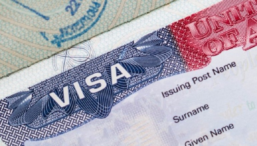 Update Nigeria Only African Country Barred From Us Visa Lottery For 2022 Nairametrics